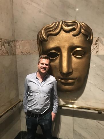 BAFTA1