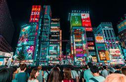 TOKYO Photo-by-Jezael-Melgoza-on-Unsplash